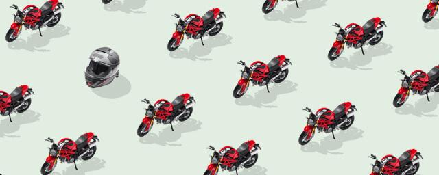SortMyCash Motorbike Insurance with GoCompare