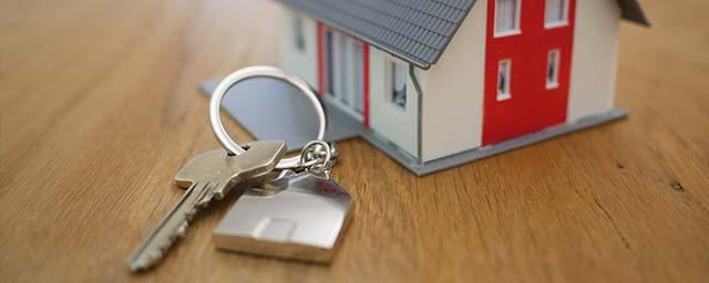 Mortgages with Mortgage Advice Bureau