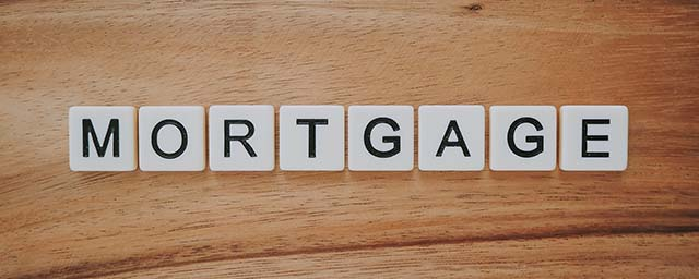 Protection with Mortgage Advice Bureau