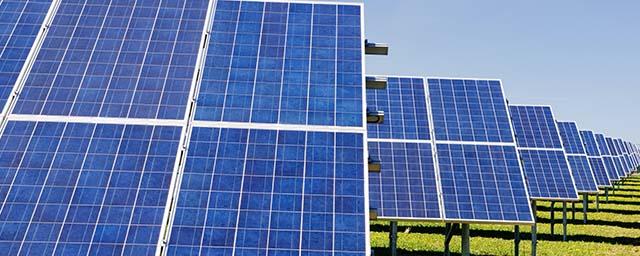 Renewable Energy with USwitch